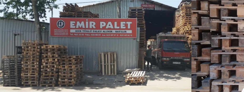 2.el-palet-fiyatlari-ikitelli-istanbul