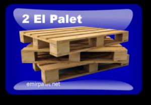 2.elpalet-1