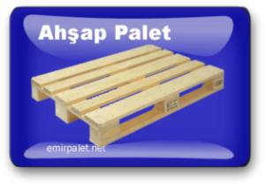 ahşap-palet-pallet