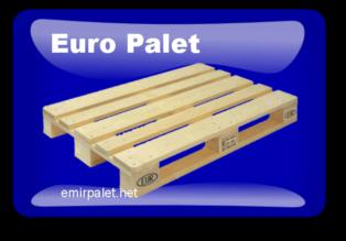 euro-palet-ikitelli