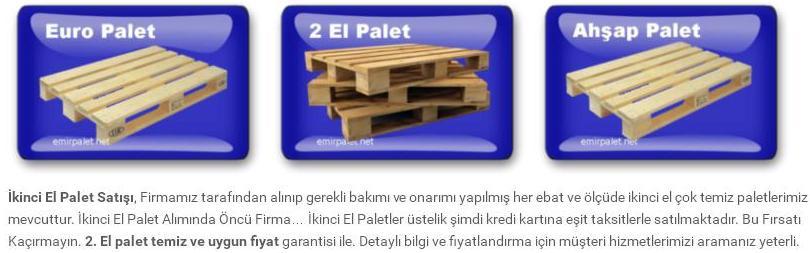 2-elpaletleristanbul