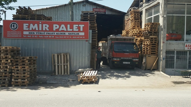 ahsap-palet-istanbul-