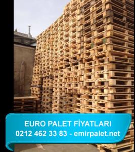 euro-palet-fiyatlari