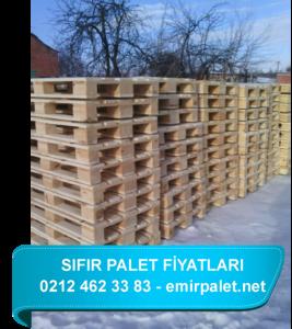 sifir-palet-fiyatlari
