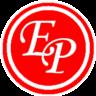 EMİR PALET