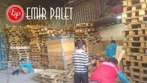 İstanbul Ağaç Palet, ağaç palet, ağaç paletler, ağaç palet fiyatları, ağaç palet satışı, ağaç palet firması, ağaş paletçiler, ağaç palet ücretleri